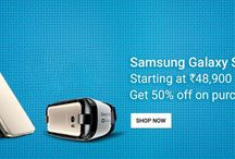 Samsung Mobile Phone At Discount