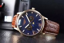 Watch-Longines / Longines in 1832 created Imier in Switzerland, has over 183 years of history and craftsmanship, it also has outstanding experience in the tradition and excellence in the field of sports timing. The winged hourglass as a symbol of Longines elegant known to the world.