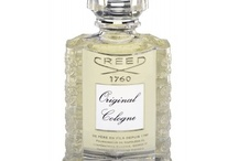 perfumes-i-d-try-just-for-the-bottle