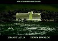 Sinopsis Film Kamar 308 Rilis 5 Juni 2013