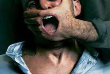 Reporters sans Frontières et consorts... la liberté d'expression.