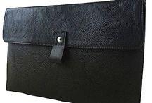Laptap Bags & Cases