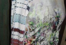 nahafaitsamode / création personnelles en couture