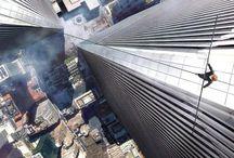 architettura / Le costruzioni dall' aspetto  piu' incredibile ed allucinante al mondo
