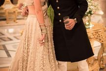 Indian  groom / fashion, Style , colors