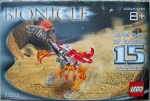 bionicle rahi
