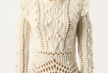 Craft - Knit & Crochet / by Fashion Lily&Co.