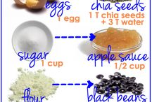 substitute for baking healthier!!!