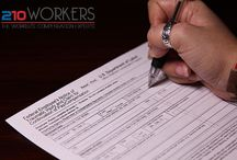 Federal Workers Compensation Consultants and Experts
