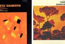 Music.Movies.Books / by Margaret Sanchez