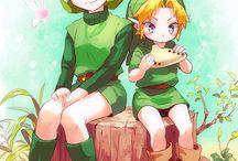 Manga / Les plus beaux...