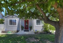 SOLD! Union Ave, Redwood City, California / Remodeled 4 Bedroom Home in Redwood City, California