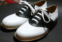 scarpe boogie swing / In Emilia Romagna le migliori scarpe da ballo swing www.scarpe.boogie.it Forlì