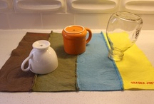 Sew Easy  / by Barbara Robledo