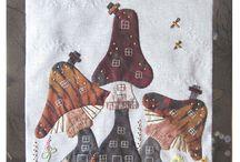casas patch 2013