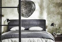 Best Ikea bedrooms