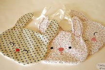 Baby stuff / by vilita kal