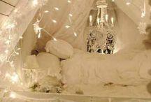 Chill Cave