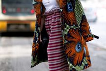The midi / Quite fascinated with this midi skirt thing