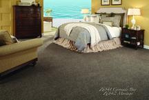 Coronado Bay & Montage / by Tuftex Carpets of California