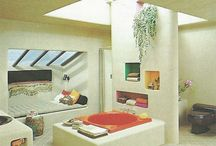 1980s houses my new obsession