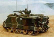 greek army
