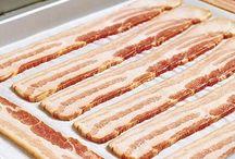F-Bacon