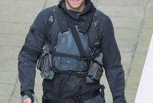Hermanos Hemsworth