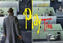 PlayTime Tati