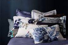 Aνανεωση υπνοδωματιου - tips / Iδέες για την ανανέωση του υπνοδωματίου σας , χωρίς να χρειαστεί να ξοδέψετε μιά περιουσία.Απλά tips τα οποία θα μεταμορφώσουν το χώρο που κοιμάστε.