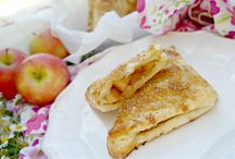 Pink Lady® Recipes That Kids Love