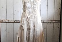 Dresses / Dressing nice! / by Sonya Schulze