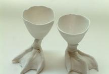 Tableware - Roos van de Velde