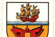 Indonesian Logos