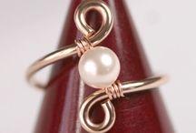 wjo perlas