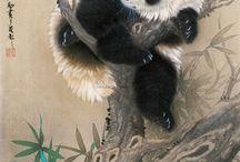 Pandzie