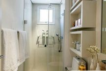 Bathroom - Small