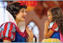 Save Money At Disney
