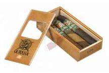 Доминиканские сигары / Лучшие, ароматные, манящие сигары из Доминиканской республики.