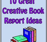 8TH GRADE NOVELS / Novel resources for 8th grade American Studies classes / by mamawolfe