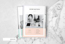[Print]Brochure