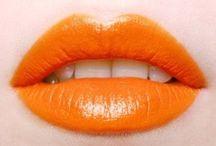 orange ❤️