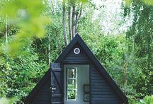 SmallSummerHouse