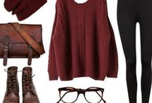 .Fall.fashion.ideas.