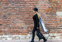 Fashion inpiration / Fashion inpirations