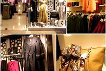 Mağazalarımız / Abacı Giyim Mağazalarımız