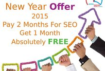 Best seo Service by AnimDezire / AnimDezire is a ethical and professional SEO company in India that provide quality best SEO, SMO, PPC and Online Digital Marketing services. Our technical expertise for online promotion is customized and unique for each project. For more information visit our website.