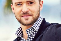 I Love You Justin Timberlake!!!!!♥♥♥