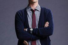 Matthew Gray!