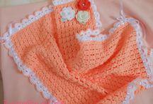 Copertine lana e cotone
